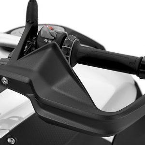 Защита рук BMW S 1000 XR 2014-2019 год, комплект