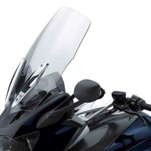 Комфортное ветровое стекло BMW K 1600 GT / GTL 2010-2018 год