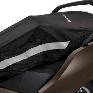 Дождевая накидка для сиденья BMW C 650 GT 2011-2018 год