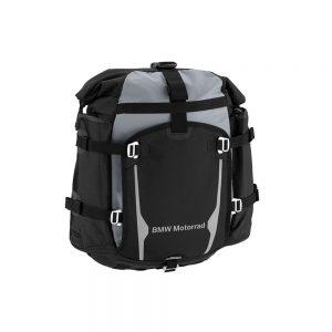 Боковая сумка Atacama BMW R 1200 / 1250 / F 650 / 800 / 850 / GS / Adventure, 25 литров