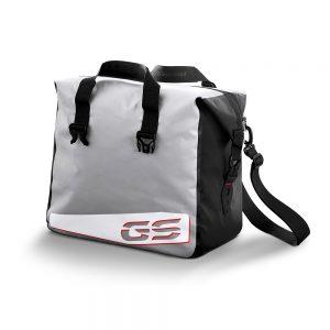 Внутренняя сумка для правого алюминиевого кофра BMW R 1200 / 1250 / F 850 / GS / Adventure