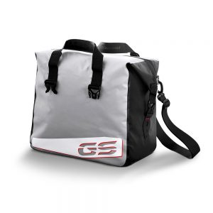 Внутренняя сумка для центрального алюминиевого кофра BMW R 1200 / 1250 / F 850 / GS / Adventure