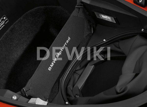 Разделительная сетка для багажного отделения BMW C 600 / 650 Sport 2011-2018 год