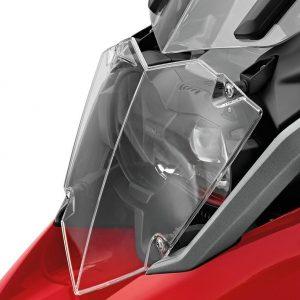 Защита фары BMW R 1200 GS / Adventure 2012-2018 год
