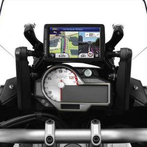 Навигатор 5 BMW Motorrad, без карт, без крепления