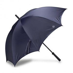 Зонт-трость Volkswagen T6