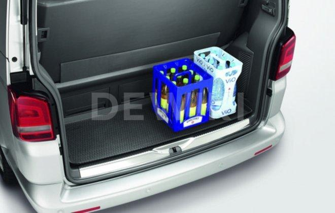 Багажник фольксваген транспортер купить фольксваген транспортер в омске с пробегом