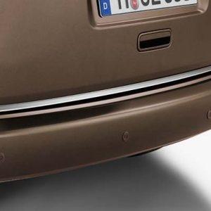 Парковочный ассистент задний Volkswagen Transporter (T5)