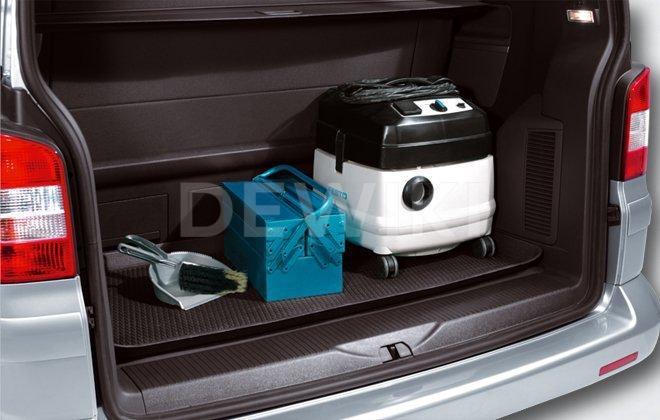 Багажник фольксваген транспортер система охлаждения двигателя транспортер т5