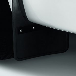 Брызговики передние Volkswagen Transporter (T5) / (T6)