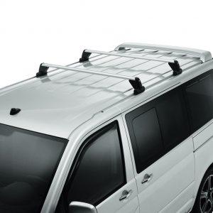 Багажные дуги Volkswagen California (T5)