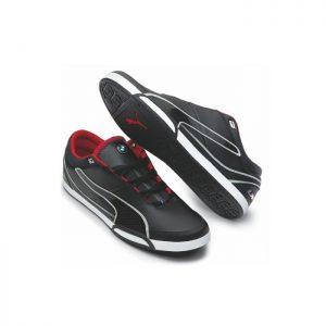 Спортивные туфли BMW M