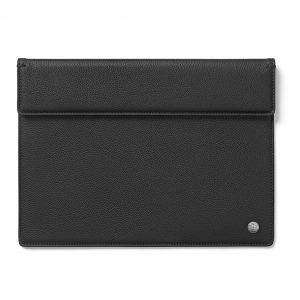 Универсальный кожаный чехол для планшета BMW Iconic