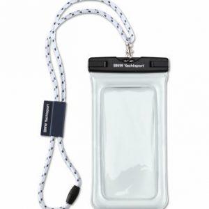 Защитный герметичный чехол для телефона BMW Yachtsport
