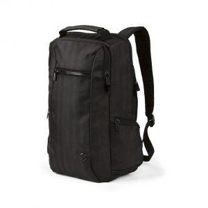 Городской рюкзак BMW, 20 литров, Black