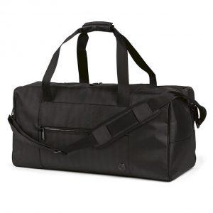 Дорожная сумка BMW, 43 литров, Black