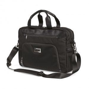Деловая сумка BMW M, Black