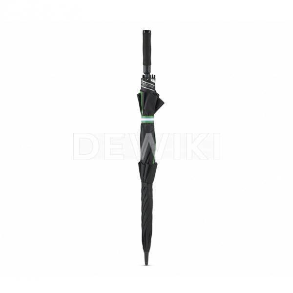 Зонт-трость BMW Golfsport, Black