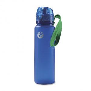 Спортивная бутылочка для воды BMW Athletics