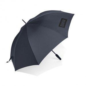 Зонт-трость BMW, Dark Blue