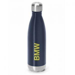 Бутылочка для воды BMW Active, Blue Nights