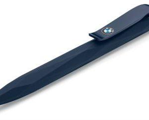 Шариковая ручка BMW Logo, Dark Blue