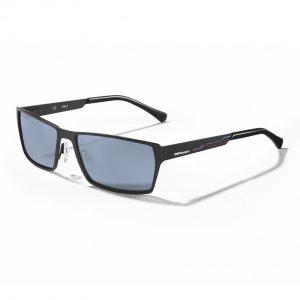 Солнцезащитные очки BMW Motorsport , унисекс, Black