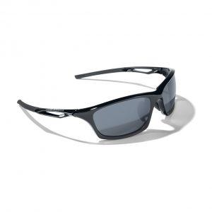Солнцезащитные очки BMW Athletics Sports