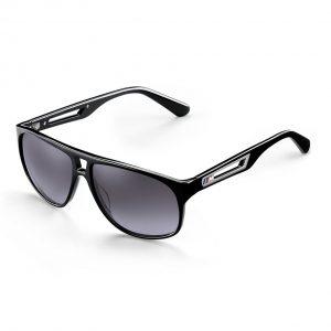 Солнцезащитные очки BMW M Performance унисекс, Black