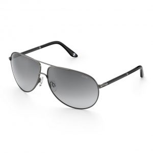 Солнцезащитные очки BMW Авиатор, унисекс