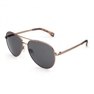 Солнцезащитные очки BMW Pilot, унисекс