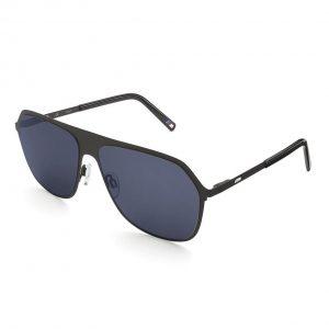 Солнцезащитные очки BMW M, унисекс, Anthracite