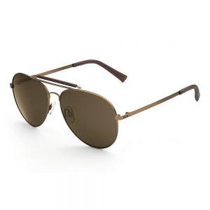 Солнцезащитные очки BMW Pilot X, унисекс