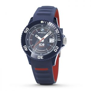Часы BMW Motorsport ICE Watch, унисекс