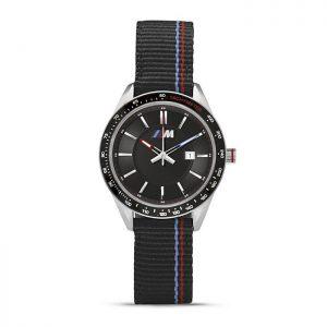 Часы BMW M