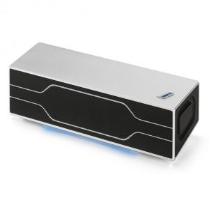 Bluetooth динамик BMW i