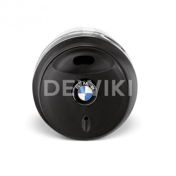 Термокружка BMW, 450 мл