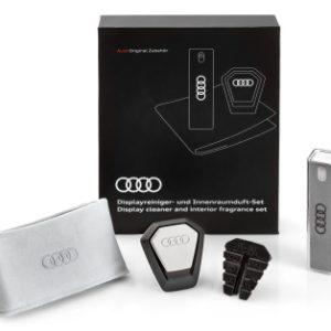 Набор аксессуаров для салона Audi