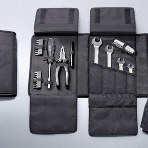 Комплект для водителя BMW Driver-Utility-Set