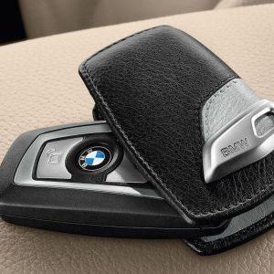 Чехол для ключа BMW, Urban Line