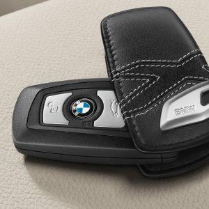 Чехол для ключа BMW x-Line