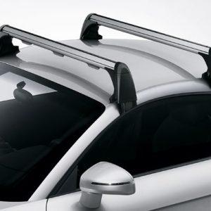 Багажные дуги Audi TT Coupe (8S)