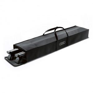 Сумка Audi для транспортировки и хранения багажных дуг