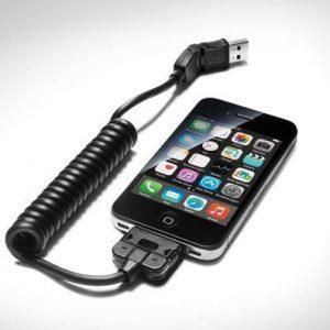 Адаптерный провод USB