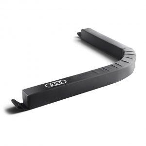 Гибкий разделитель багажного отсека Audi