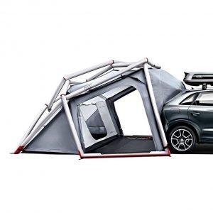 Палатка для кемпинга Audi