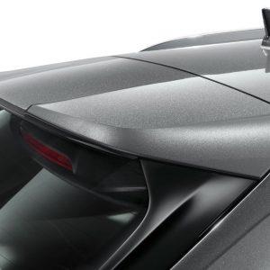 Спойлер крыши Audi A4 / S4 Avant (8W/B9) / A4 allroad (8W/B9)