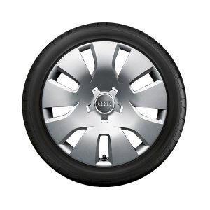 Зимнее колесо в сборе 205/60 R16 92H Pirelli Winter 210 SottoZero 2 AO