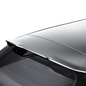Спойлер крыши Audi A3 (8V)
