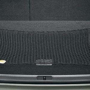 Сетка в багажник Volkswagen Touareg (7L)
